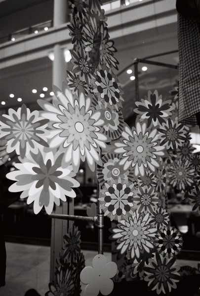 flower patterns black and white. simple flower patterns black